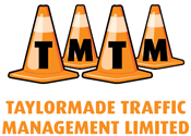 Taylor Made Traffic Management